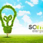 Som Energía | La Cooperativa de Energía Verde
